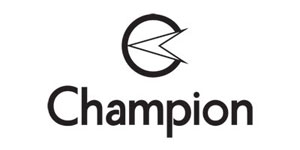Champion Watches - We believe style, modernity and technology can walk together. Champion is always pushing to create desired and great collecti...