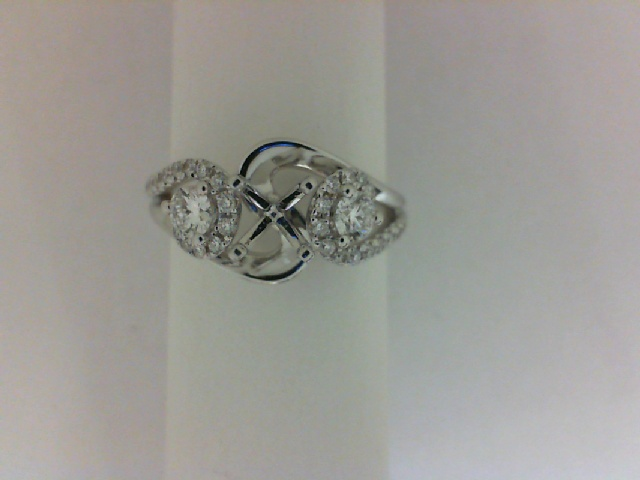 Ring by Nelson Signature Bridal