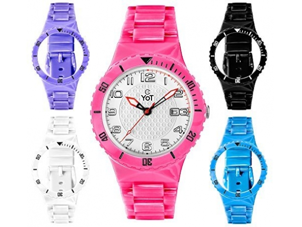 Ladies Watch by Champion Watches