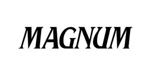 Magnum Watches - Magnum brand has gained deserved place in the watch industry thanks to it's style, bold and outstanding design and quali...